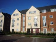 2 bedroom Apartment in Academy Place, Isleworth