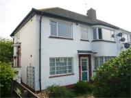 2 bed Maisonette in Redesdale Gardens...