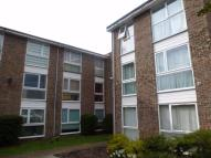 2 bedroom Apartment to rent in Oakley Close, Isleworth...