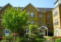 2 bed Retirement Property for sale in Kingfisher Court...