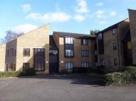 2 bed Apartment in Wayside Court, The Grove...