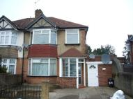 1 bedroom Flat to rent in Sutton Road, Hounslow...