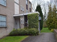 Hepple Close Flat to rent