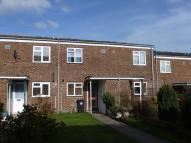 2 bedroom Terraced home for sale in Deepwell Close...
