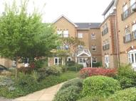 Retirement Property for sale in Draper Close, Isleworth...