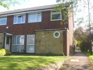 3 bed End of Terrace property for sale in St Christophers Close...