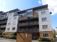 Apartment for sale in Primrose Place...