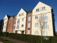 2 bedroom Apartment for sale in Academy Place, Isleworth