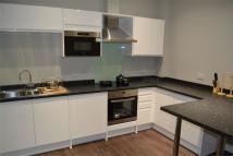 2 bedroom Apartment to rent in Axis House...