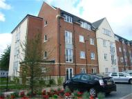 1 bedroom Apartment in Academy Place, Isleworth...