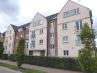 1 bedroom Apartment in Academy Place, Isleworth
