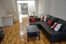2 bedroom Terraced house to rent in Linkfield Road...