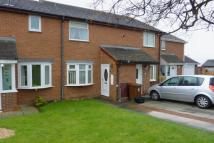 Croxdale Grove Terraced house for sale