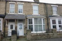 2 bedroom Terraced property in Raine Street...
