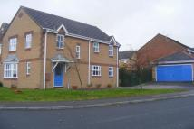 4 bedroom Detached home for sale in Southfield Drive...