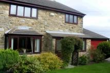 3 bed Detached house for sale in Toft Hill...