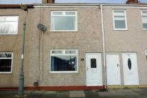2 bed Terraced house in Garbutt Street, Shildon