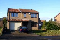 5 bedroom Detached property for sale in Southfield Drive...