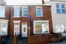 End of Terrace home in Market Street, Ferryhill