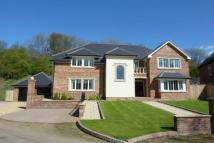 5 bed Detached home for sale in Holdforth Mews...