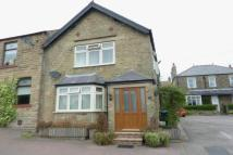 Detached home for sale in Front Street, Cockfield...