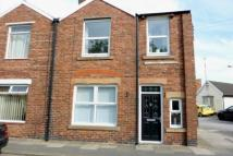 3 bedroom End of Terrace home in Gaunless Terrace...