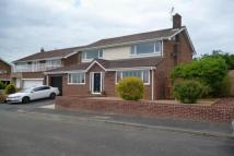 Detached home for sale in Redworth Grove...