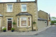 4 bedroom End of Terrace home in East End, Wolsingham...