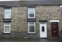 2 bed Terraced property for sale in Main Street, Shildon