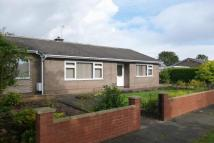 3 bedroom Detached Bungalow for sale in Eskdale Gardens, Shildon
