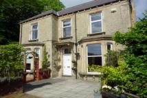 End of Terrace property for sale in Etherley Lane...