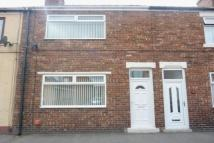 2 bed Terraced house for sale in Dale Street...