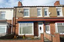 2 bed Terraced property for sale in Grange Avenue...