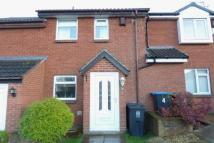 2 bed Terraced property in Baysdale Close...