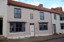 High Bondgate Terraced house for sale