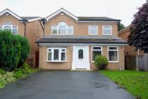5 bed Detached home in Riverside, South Church...