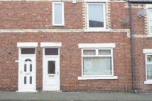3 bedroom End of Terrace house for sale in Freville Street, Shildon