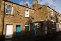 3 bedroom Terraced house in Silver Street...