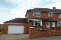 3 bedroom End of Terrace house in Ferens Terrace, Shildon