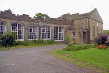 4 bedroom Apartment for sale in The Castle, Stanhope...