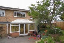4 bedroom End of Terrace property for sale in North End, Sedgefield...