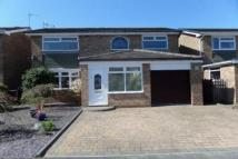 Detached property in Matfen Court, Sedgefield...