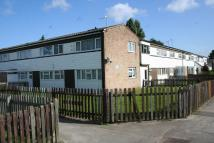 2 bedroom Flat in Wheatcroft Drive...