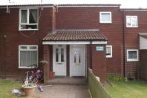2 bedroom Ground Maisonette for sale in Bickley Grove, Sheldon...