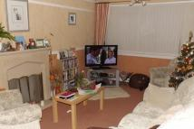 2 bed Maisonette in Heathmere Drive...