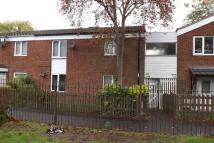 Maisonette for sale in Coleshill Heath Road...