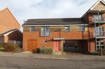 property for sale in Road, Birmingham, B36