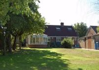 3 bedroom Detached property for sale in Wedmans Lane, Rotherwick
