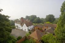 Detached property in Finchampstead, WOKINGHAM
