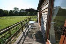 3 bed Detached property in New Mill Road...